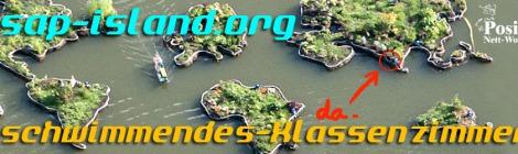 i-land Goa