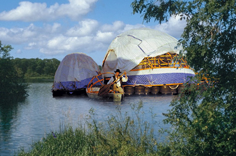 future-raft