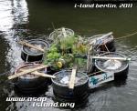 i-land Berlin