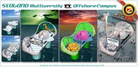 SLM-OffshoreCampus