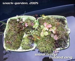 snack-garden