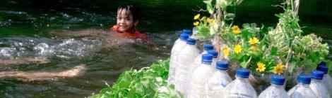 i-land_Indonesia
