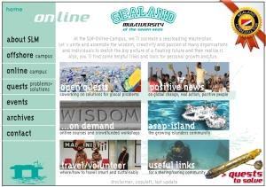 OnlineCampus