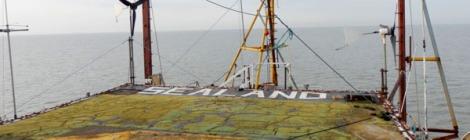 Sealand Multiversity platform