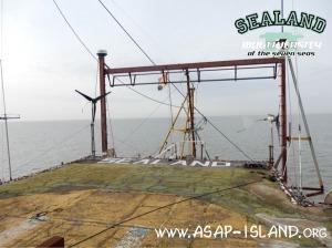 SLM platform