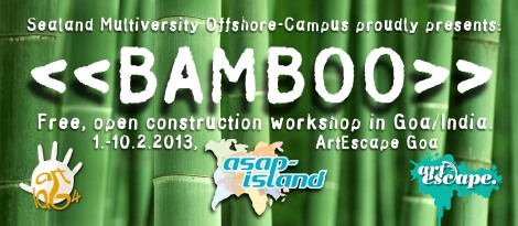 <bamboo>