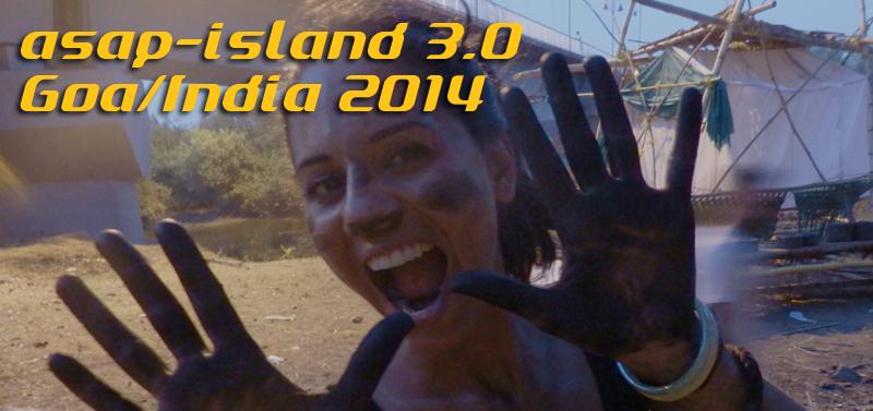 asap-island 3.0