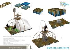 4xOpen-Island_design
