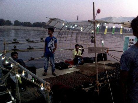 OI-Ahmedabad-evening