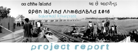 OI-Ahmedabad-report