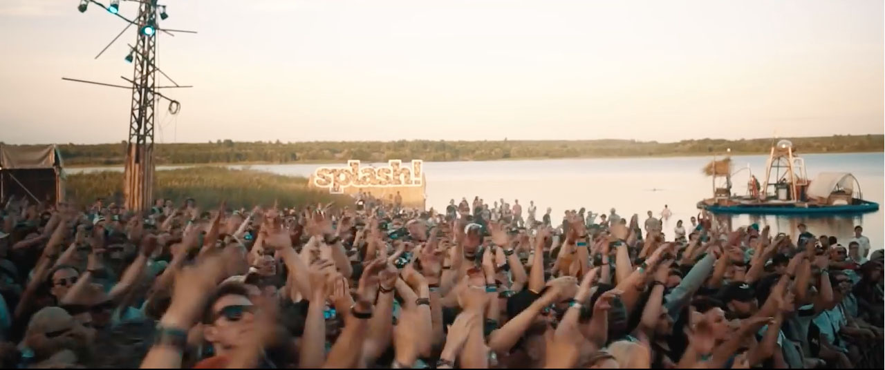 oi-splash-aftermovie