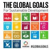 global-goals