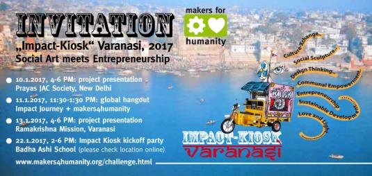 Invitation_Impact-Kiosk
