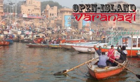 OI-Varanasi-part1