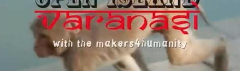OI-Varanasi-filmstill