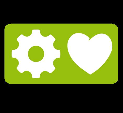 Logo m4h